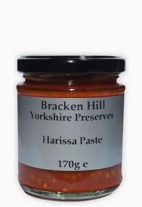 Harissa-Paste-206x300